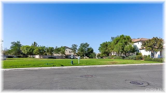 41927 Pacific Grove Wy, Temecula, CA 92591 Photo 27