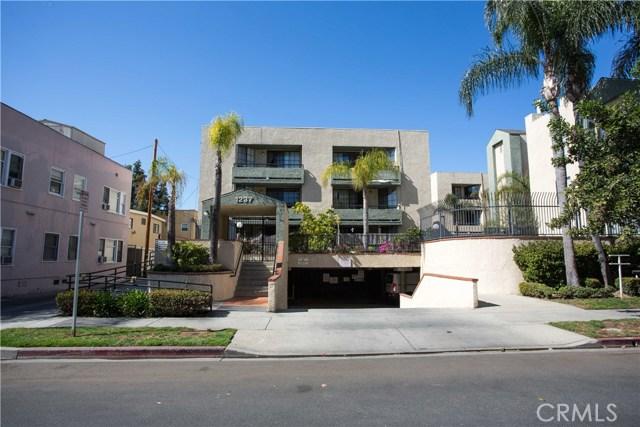 1237 E 6th St, Long Beach, CA 90802 Photo 29