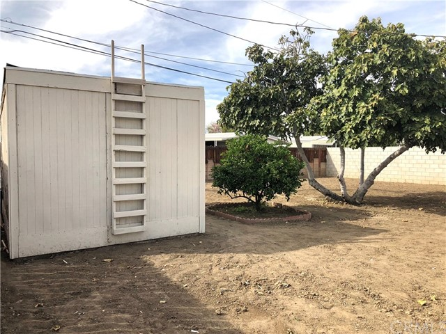 10406 Spade Drive Loma Linda, CA 92354 - MLS #: PW18265667