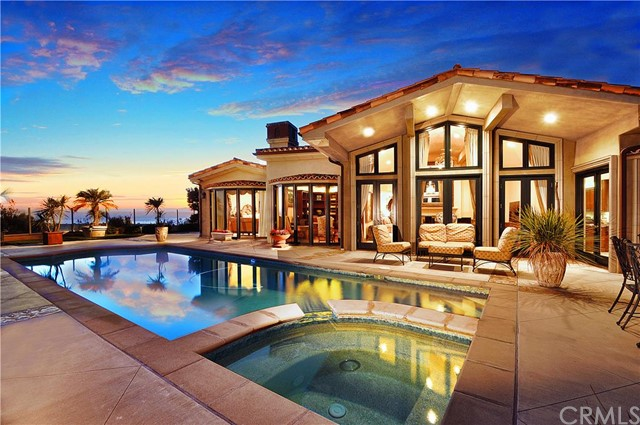 Luxury Homes For Sale In Rancho Palos Verdes