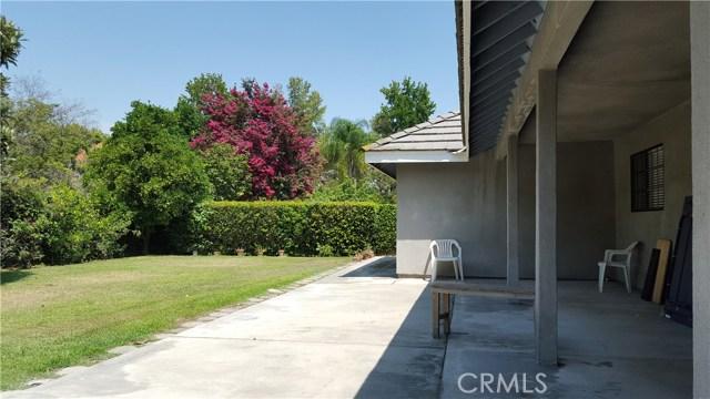 151 Luben Lane, Arcadia, CA, 91006
