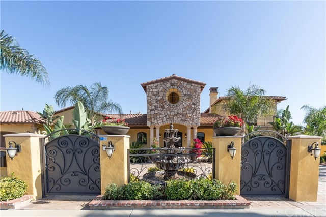 1120 Sierra Madre Avenue,Glendora,CA 91741, USA