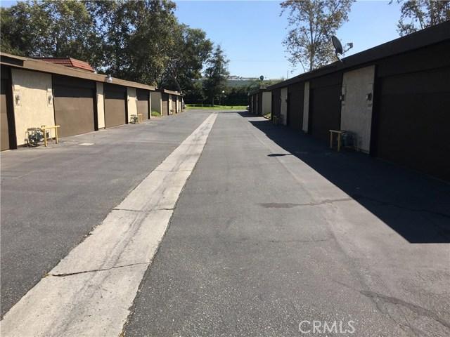 2696 W Almond Tree Ln, Anaheim, CA 92801 Photo 22