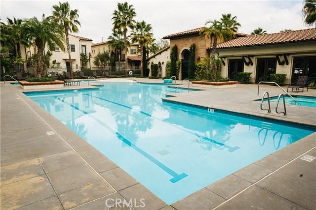 572 S Melrose St, Anaheim, CA 92805 Photo 32