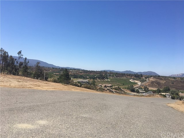 0 Vino Wy, Temecula, CA 92591 Photo 13
