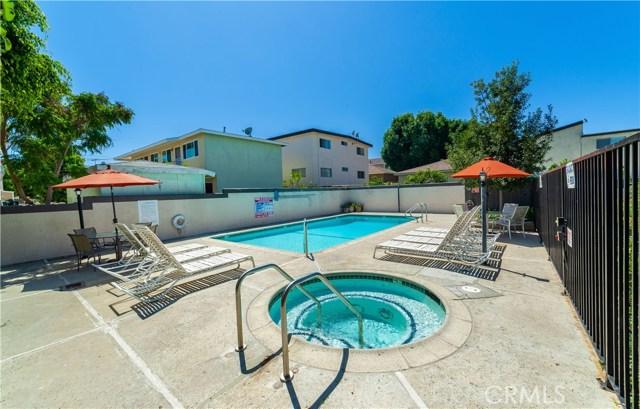 2120 Dufour Ave 4, Redondo Beach, CA 90278 photo 15