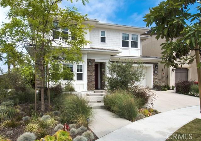 19722 Slayback Lane Huntington Beach, CA 92646 - MLS #: LG17125290