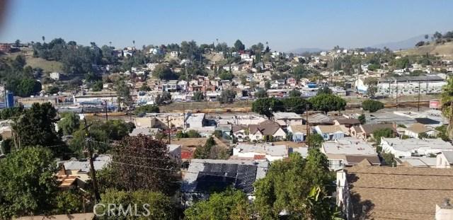 2239 Lafler Rd, Los Angeles, CA 90032 Photo 7