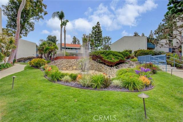 826 Camino Real 201, Redondo Beach, CA 90277 photo 29