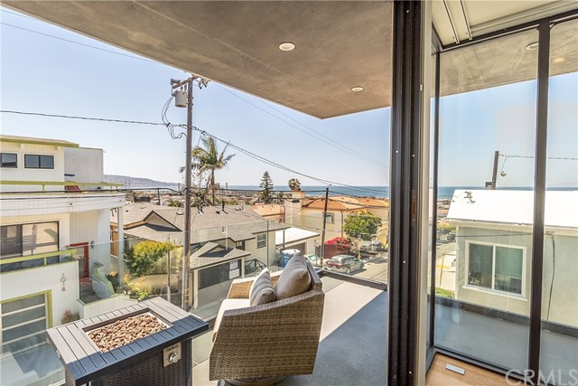 1017 8th St, Hermosa Beach, CA 90254 photo 13