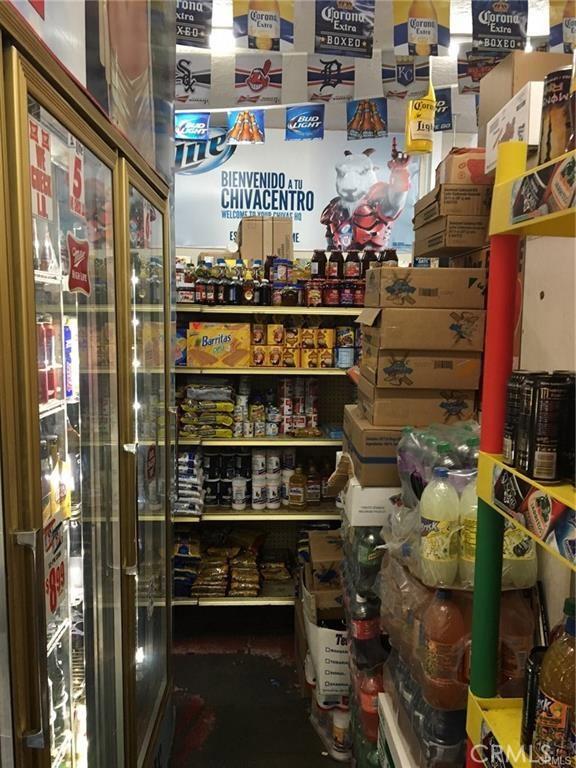 1158 E 88th Place, Los Angeles CA: http://media.crmls.org/medias/f588668e-0823-4ae4-ab0f-e89b11e859b5.jpg