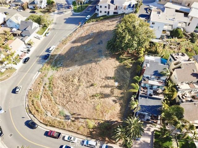 1631 Calle Las Bolas, San Clemente CA: http://media.crmls.org/medias/f58a6f0e-55f2-41b8-a5ce-a6e2befc1524.jpg