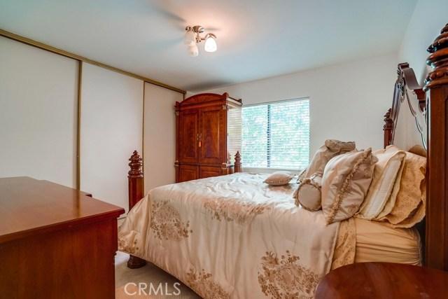 3607 W Hidden Lane, Rolling Hills Estates CA: http://media.crmls.org/medias/f58b38e6-2b57-4798-8b02-90282f667749.jpg
