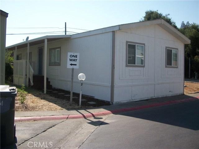 24 Erma Lane 24, Davis, CA 95618