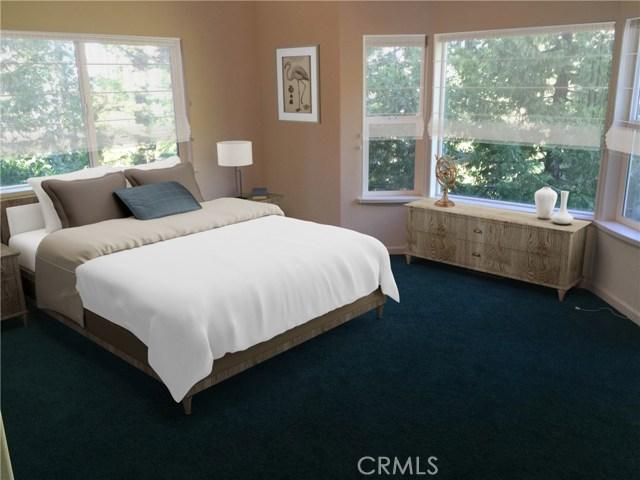 22300 Ridge Road Twain Harte, CA 95383 - MLS #: MP17184168