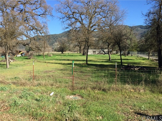 4960 Gaddy Lane Kelseyville, CA 95451 - MLS #: LC18037703