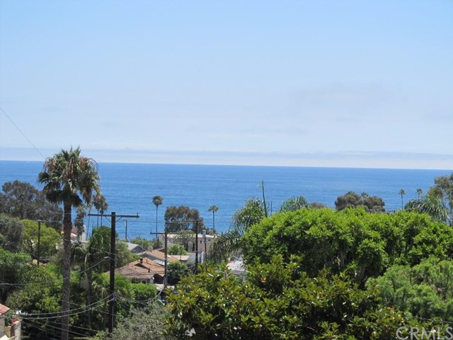 Rental Homes for Rent, ListingId:34501079, location: 483 Aster Street Laguna Beach 92651