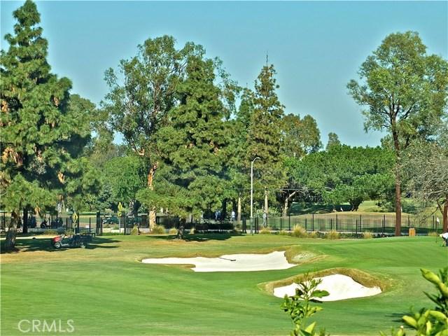 4275 Country Club Dr, Long Beach, CA 90807 Photo 66
