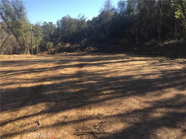 0 Oak Tree Lane Coarsegold, CA 93614 - MLS #: FR17275679