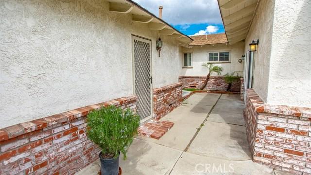 2430 W Random Dr, Anaheim, CA 92804 Photo 30