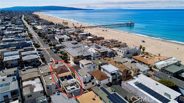 Photo of 201 15th Street, Manhattan Beach, CA 90266