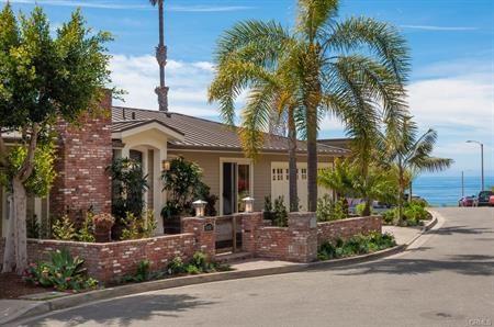 1087 Flamingo Road, Laguna Beach, CA, 92651