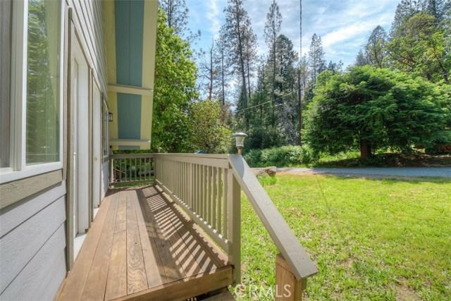 100 Meadow Lane Berry Creek, CA 95916 - MLS #: OR17115137