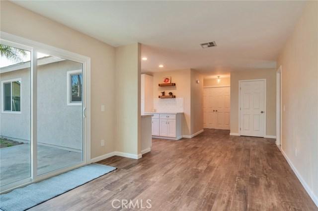 2842 Litchfield Drive,Riverside,CA 92503, USA