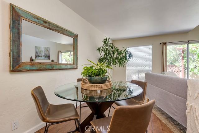 1330 Southwood Drive, San Luis Obispo CA: http://media.crmls.org/medias/f594f972-675e-4322-a3cd-f424a8a18685.jpg