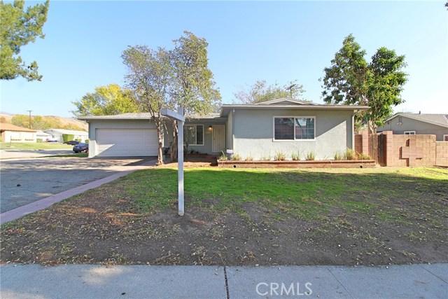 5195 G Street San Bernardino CA 92407