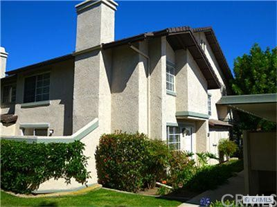 62 COLUMBIA 1 , CA 92612 is listed for sale as MLS Listing OC18224872