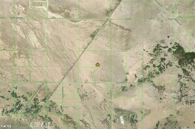 0 brookmore rd Baker, CA 0 - MLS #: CV18118962