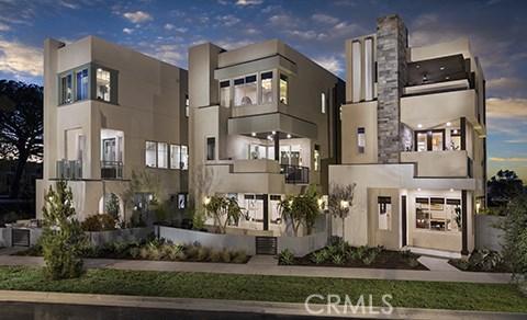 105 Bosque, Irvine, CA, 92618