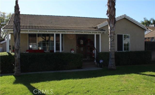 1053 24th Street San Bernardino CA 92405