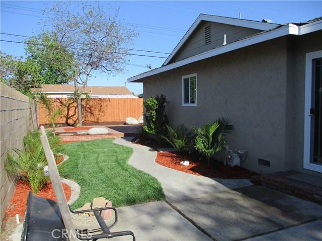 218 N Siesta, Anaheim, CA 92801 Photo 48
