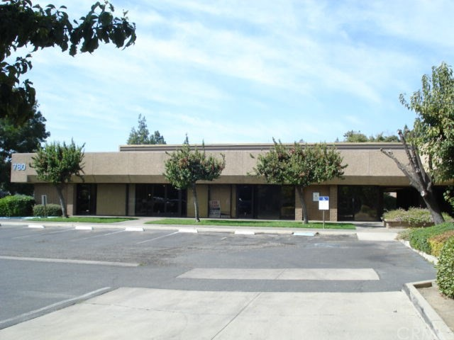 780 Olive Avenue 100, 101, 102, Merced, CA, 95348
