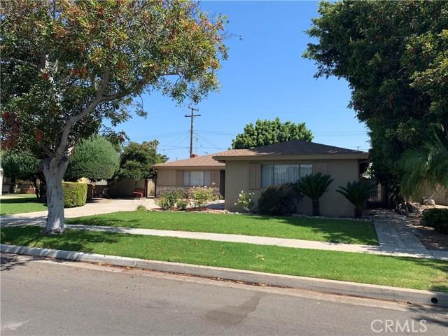 3067 W Teranimar Dr, Anaheim, CA 92804 Photo 1