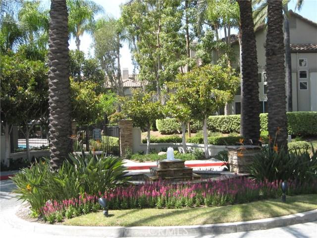 26453 Bautista, Mission Viejo CA: http://media.crmls.org/medias/f59f4c74-886c-4f62-ac85-f025cb3c2524.jpg