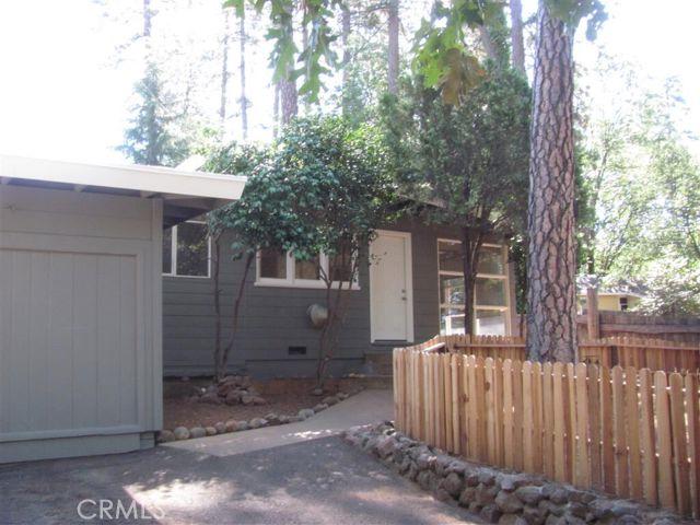 5642 Sierra Park Drive, Paradise CA 95969