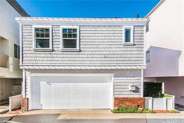 507 Crest Dr, Manhattan Beach, CA 90266 photo 23