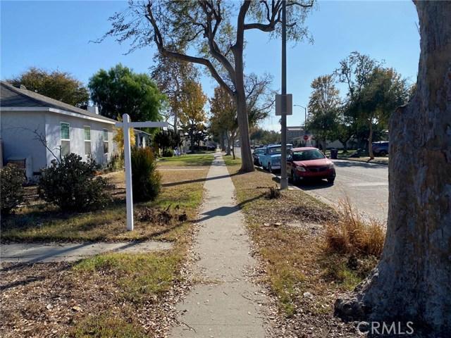3218 Daisy Avenue, Long Beach CA: http://media.crmls.org/medias/f5a14e5c-fba5-4311-84a8-dc86fa8338df.jpg