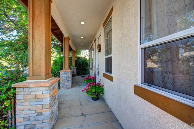 1771 Singletree Court, San Luis Obispo CA: http://media.crmls.org/medias/f5a20cfe-30d0-438b-b6c0-eea940a700e4.jpg