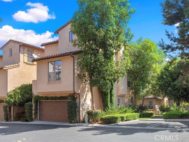 17 Tall Oak, Irvine, CA 92603 Photo