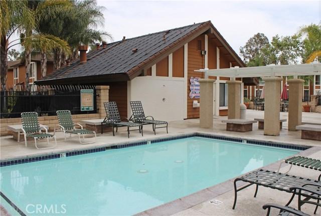 25885 Trabuco Road # 260 Lake Forest, CA 92630 - MLS #: OC17210341