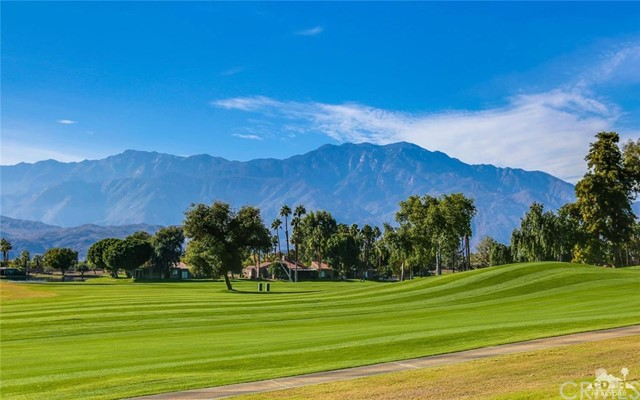 34981 Mission Hills Drive Rancho Mirage, CA 92270 is listed for sale as MLS Listing 216035508DA