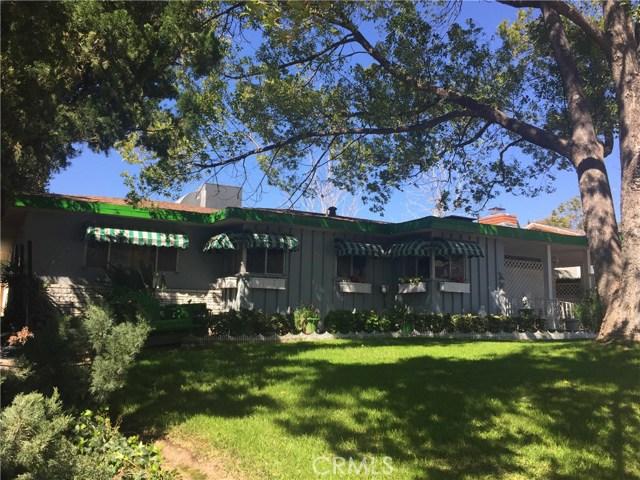 5110 Sierra, San Bernardino, CA 92407 Photo