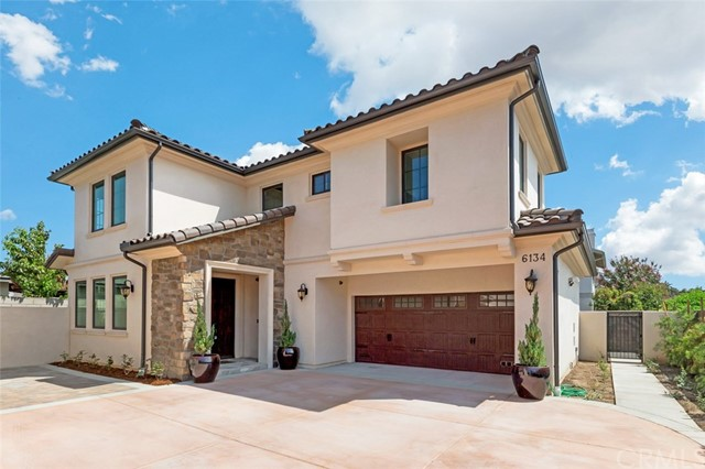 , CA  is listed for sale as MLS Listing AR18211585