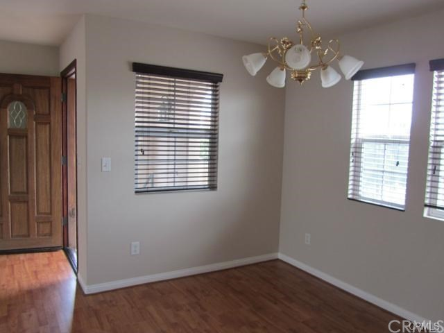 11540 216th Street, Lakewood CA: http://media.crmls.org/medias/f5a5693e-3c92-408c-8cf4-e2df043dec89.jpg