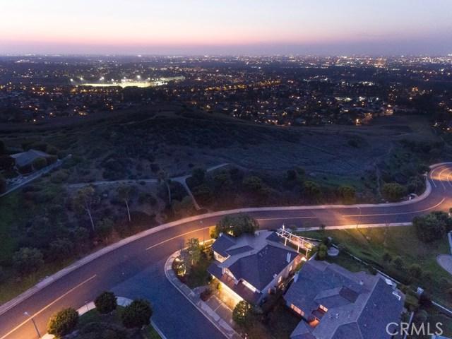 1 Celestial, Irvine, CA 92603 Photo 6