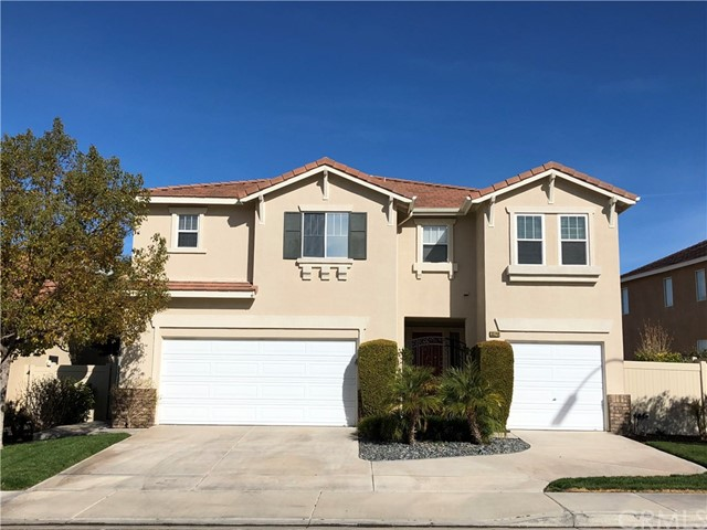 33746 Channel St, Temecula, CA 92592 Photo 10
